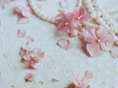 简单的心情说说关于爱情 光是你的名字就柔软了心绪