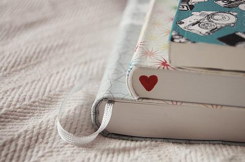 关于爱情的那些唯美又富有诗意的说说