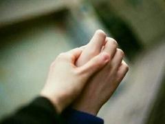 你我之間不足為外人道的愛情故事說說 或甜蜜或難過的愛情說說