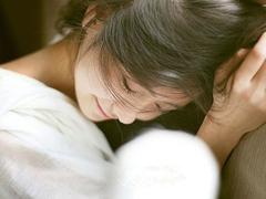 超甜蜜的撩人情話愛情短句子 適合七夕情人節發給男女朋友的甜蜜句子