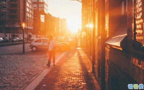 16条适合发朋友圈的旅行句子配图 旅行句子表达心情短语最新版4