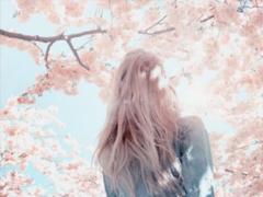一个人感到孤单落寞的伤感说说 给那些在爱情中受过伤的人