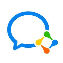 微信企业版v3.0.31