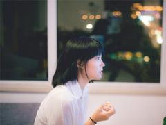 青春文艺说说短句子2019最新 有感觉的微信句子唯美青春