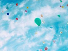 2019全网热搜的可爱萌句子 会被秒点赞的朋友圈说说女生专属