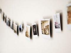 微信朋友圈爱情说说带图片 阳光洒在身上像极了爱情