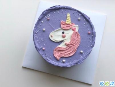 祝自己生日快乐励志简单的话 为自己庆祝生日的说说配图3