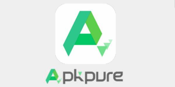 类似APKpure的app