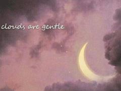 夜晚感到孤独寂寞的说说 一个人胡思乱想的说说心情