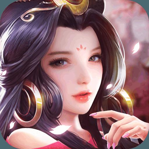 百人龍鳳v3.1.8
