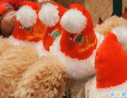圣誕節土味情話合集2019 適合圣誕節甜甜的句子1