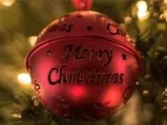 2019圣诞节祝福优美动听 圣诞节祝福语致朋友
