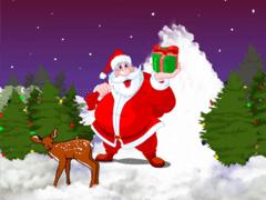 2019圣誕節祝福語簡短一句話 圣誕節祝福經典唯美