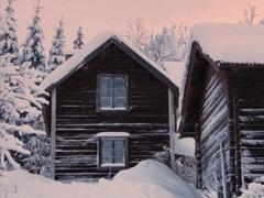 冬天下雪的可愛朋友圈文案 下雪天說說可愛文藝