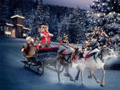 平安夜經典句子大全 關于平安夜圣誕節的說說2019
