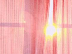 阳光治愈短句很温暖 抖音治愈系文字2020