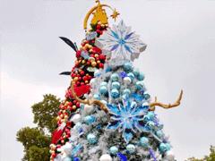 2019圣誕節發的空間說說帶圖片 最美圣誕節句子精選