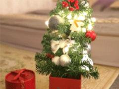 2019圣誕節微信說說大全 圣誕節朋友圈說說心情短語