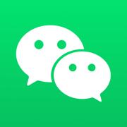 武汉5亿消费券领取appvv7.0.13