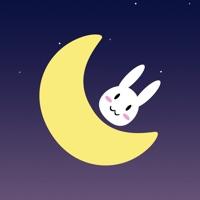 哄睡兔赚钱软件