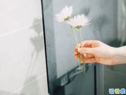 520情人节甜句子带图片 520最暖心情话20219
