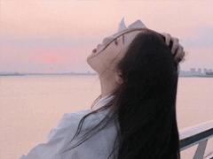 失恋后独自旅行的心情88必发 分手了自己去旅游的伤感句子