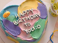 低调朋友圈生日文案 写给自己的生日说说