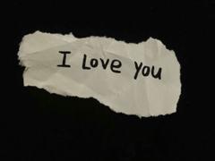 挺深情的一句话爱情说说 爱情句子大全深情浪漫
