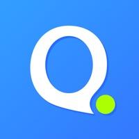 qq输入法最新版本