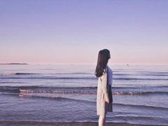 心情突然低落時發的說說大全 人間疾苦沒有放過我一分