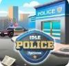 放置警察大亨v0.9.2