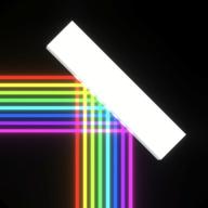 彩虹模擬器v13.68