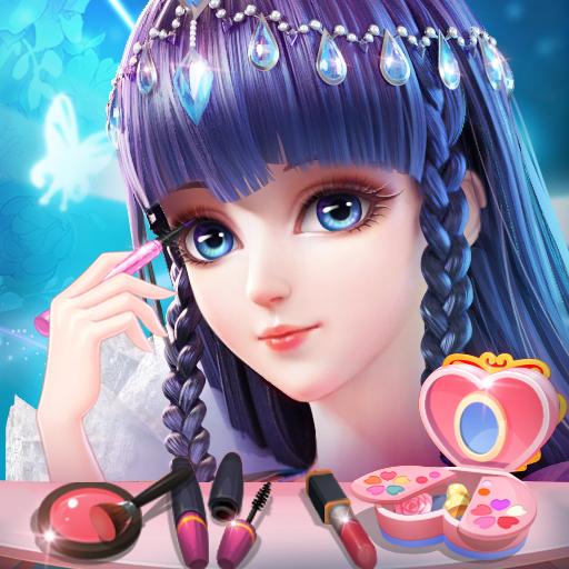 葉羅麗化妝日記九游版v1.0.3