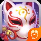 菲狐倚天情緣無敵版v1.0.8
