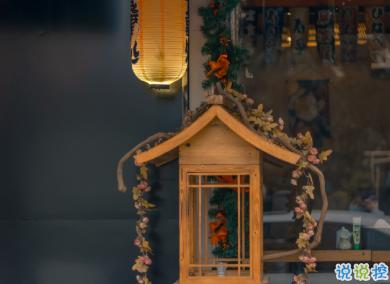 適合國慶結婚發的朋友圈 讓浪漫掛起快樂的風帆7