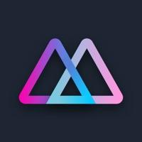 MOZE 3.0 appv3.0