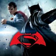 蝙蝠俠大戰超人誰會贏