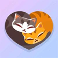 我的貓咪俱樂部v1.2.0