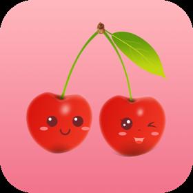 樱桃红视频app