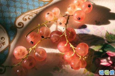 冬天有关美食的朋友圈文案 微博最火的文案12