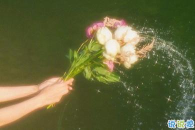 宫崎骏千与千寻里的经典语录 人生要走的方向正确10