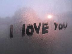 无法拒绝的冬天的恋爱表白说说 冬天最适合恋爱的季节