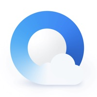 QQ瀏覽器手機版