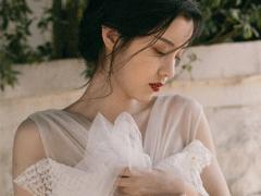 15条浪漫的诗意爱情句子 爱意却是脑海一闪而过的善意