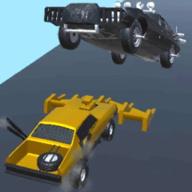 汽車粉碎挑戰v2.1
