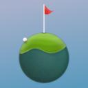 高爾夫的天空v1.0.521