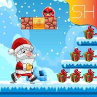 圣誕老人的奇妙歷險
