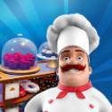 虛擬超級廚師v1.0