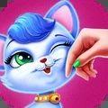 公主貓咪沙龍v1.5