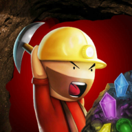 挖礦打工人v2.1